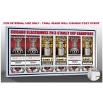 Blackhawks-2013-Stanley-Cup-Champions-Commemorative-Tickets-Print