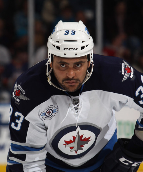 Dustin-Byfuglien-Winnipeg-Jets-v-New-Yor