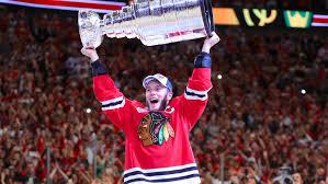 3 Time Champion